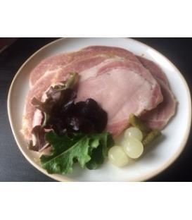 porc sans antibiotique sans ogm